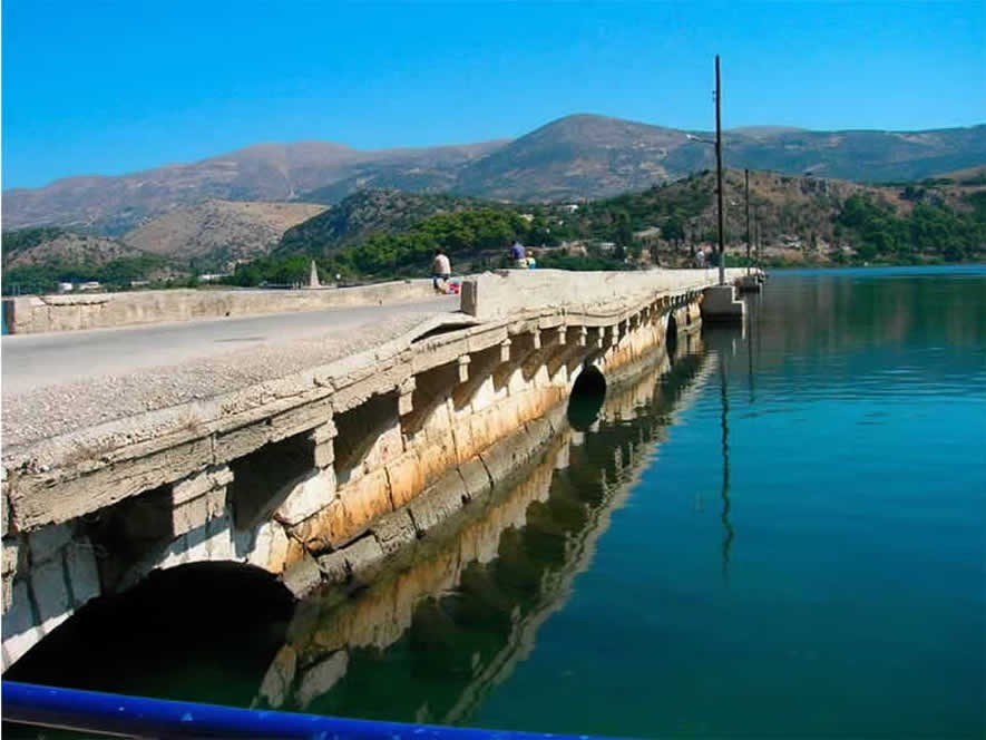 Devosetos-Bridge-Argostoli